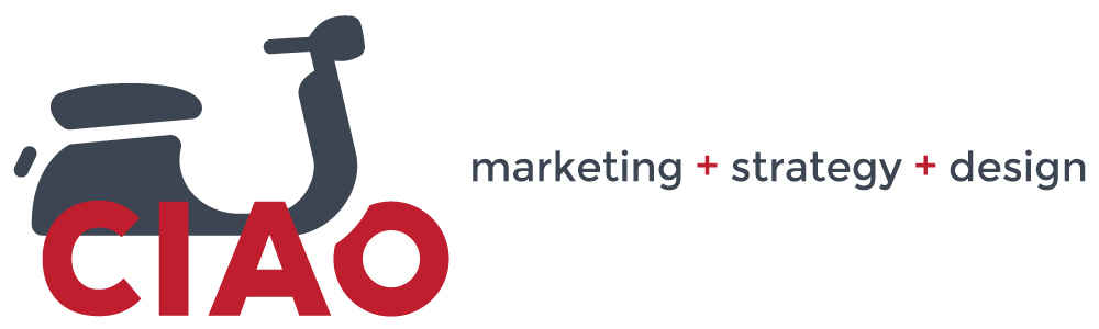 CIAO! Marketing, Inc