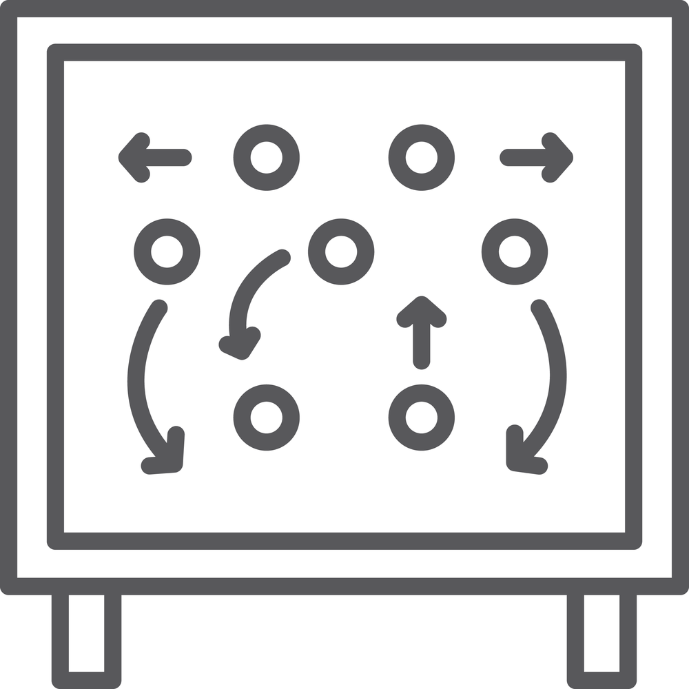 newborn-tracker-game-plan.png