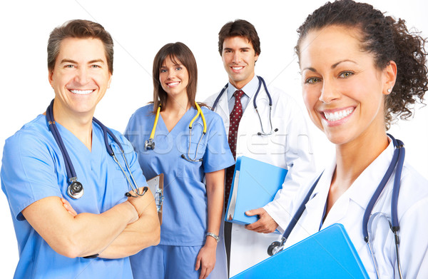 388685_stock-photo-medical-people.jpg