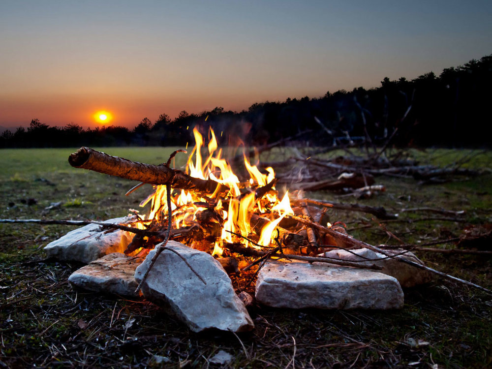 Lessons-from-the-Campfire.jpg