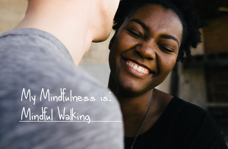 tanja-heffner-259382 my mindfulness.jpg