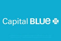 Capital Blue.png