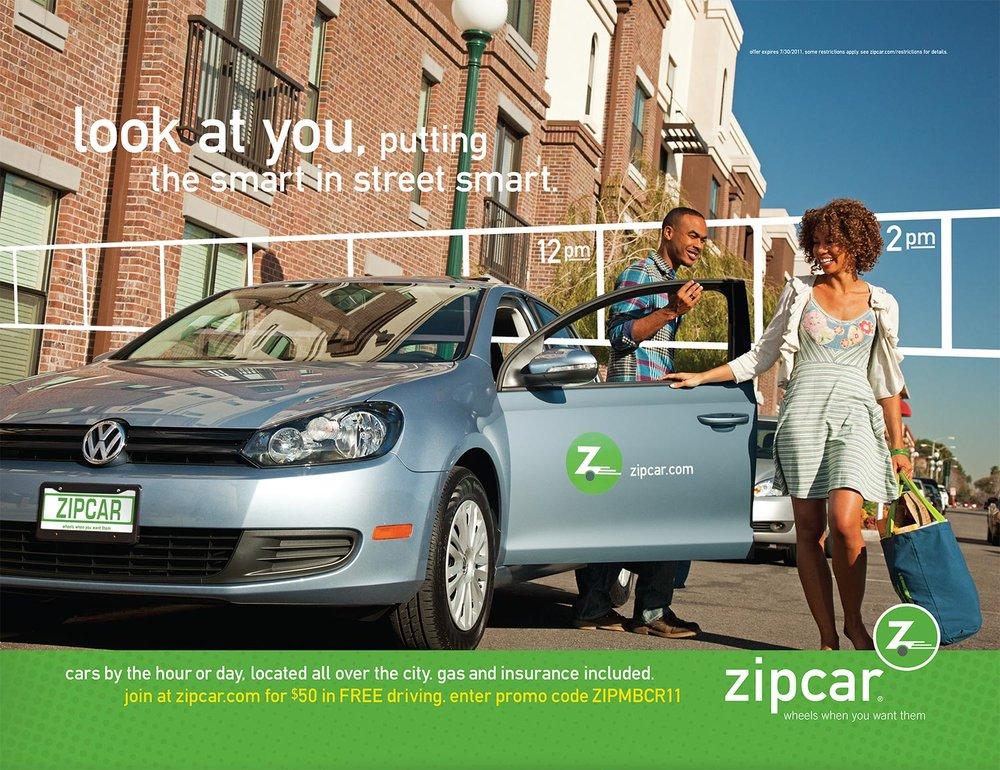 ZIP10022_2Sheet_46x60-BOSTON-COMRAIL-mech-5.jpg