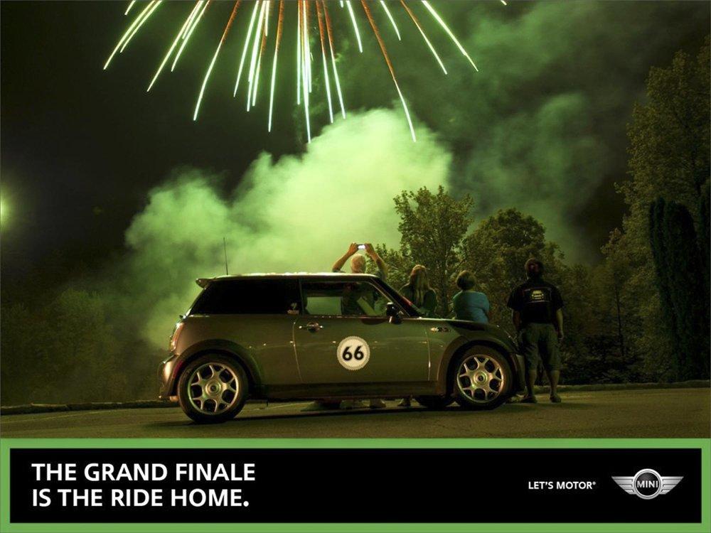 MINI_fireworks-4.jpg