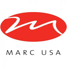 Marc Usa.jpeg