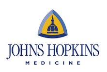Johns Hopkins Medicine.png