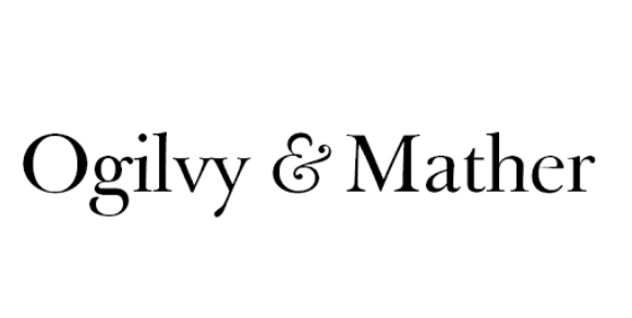 Ogilvy & Mather.png