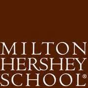 Miltion Hershey School.jpeg