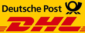 deutsche post dhl.jpeg