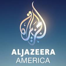 Al Jazera.jpeg