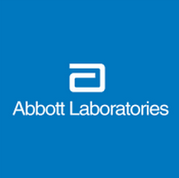 Abbott Labortatories.png
