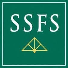 SSFS.jpeg
