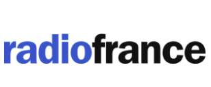 Radio France.png