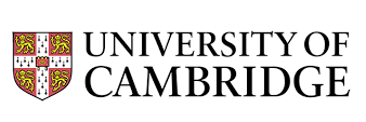 University of Cambridge.png