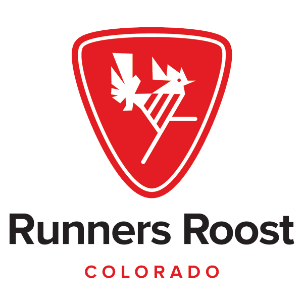 Smith Brothers Custom Insoles is Located Inside Runners Roost Boulder