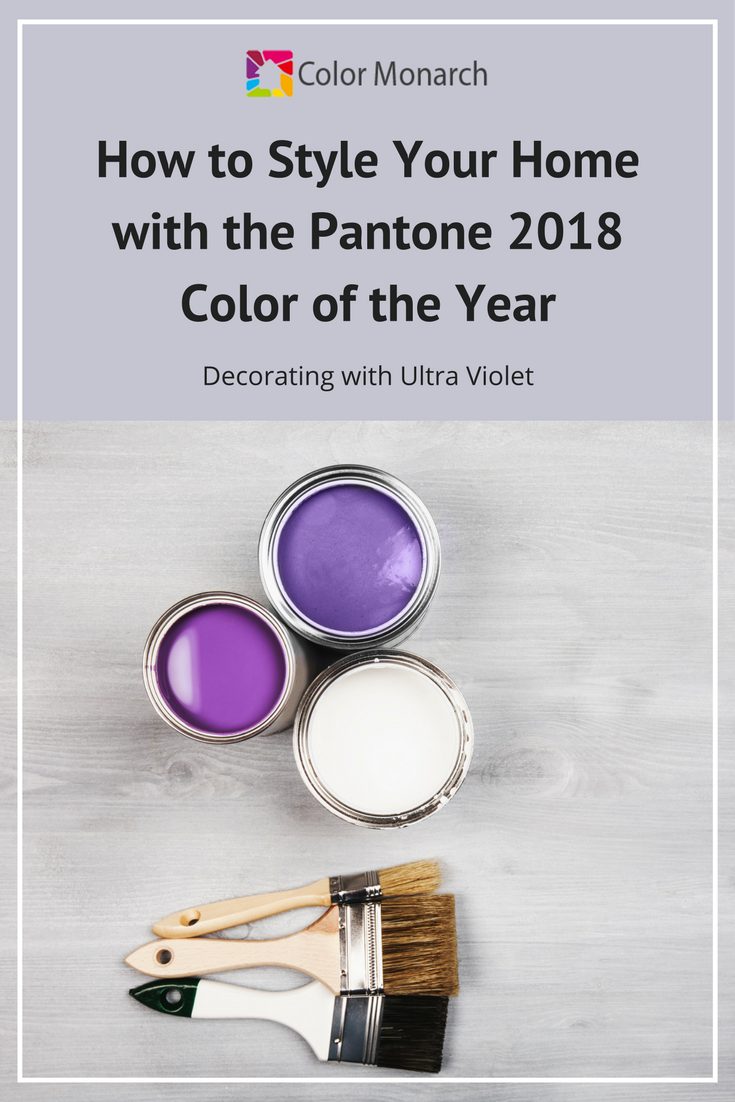 How to Decorate with Ultra Violet the Pantone 2018 Color of the Year.png