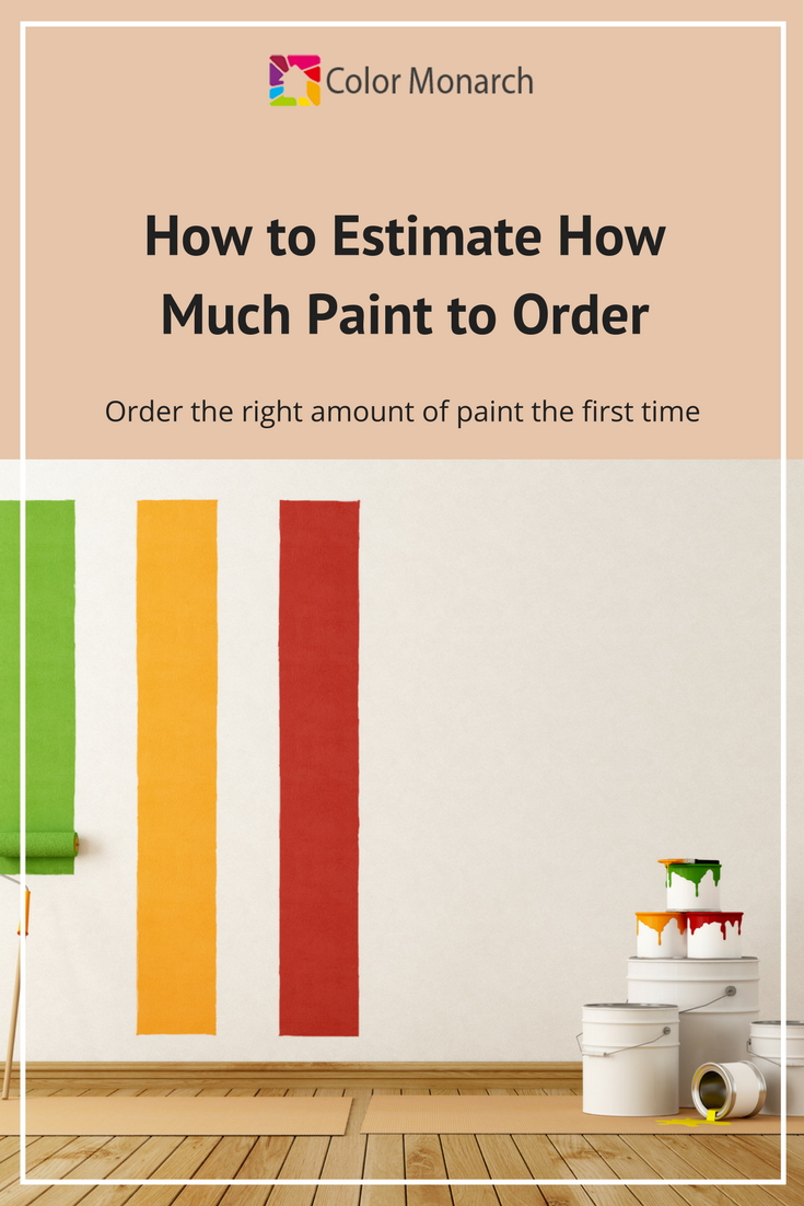 How_much_paint_to_order