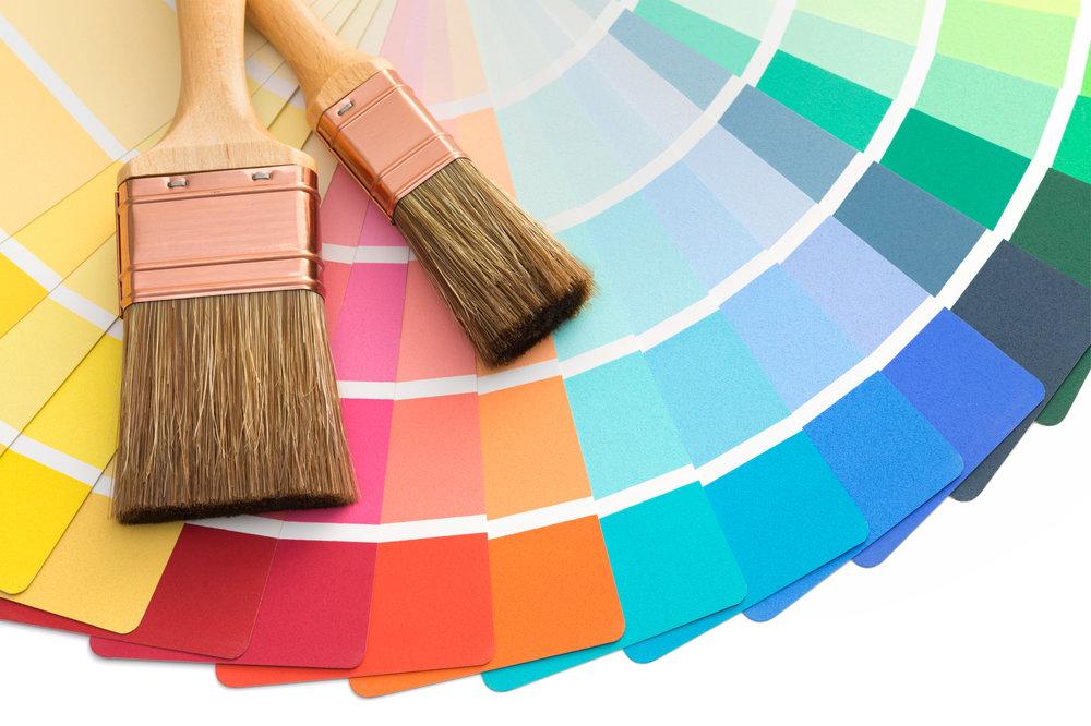 Paint_colors_undertones