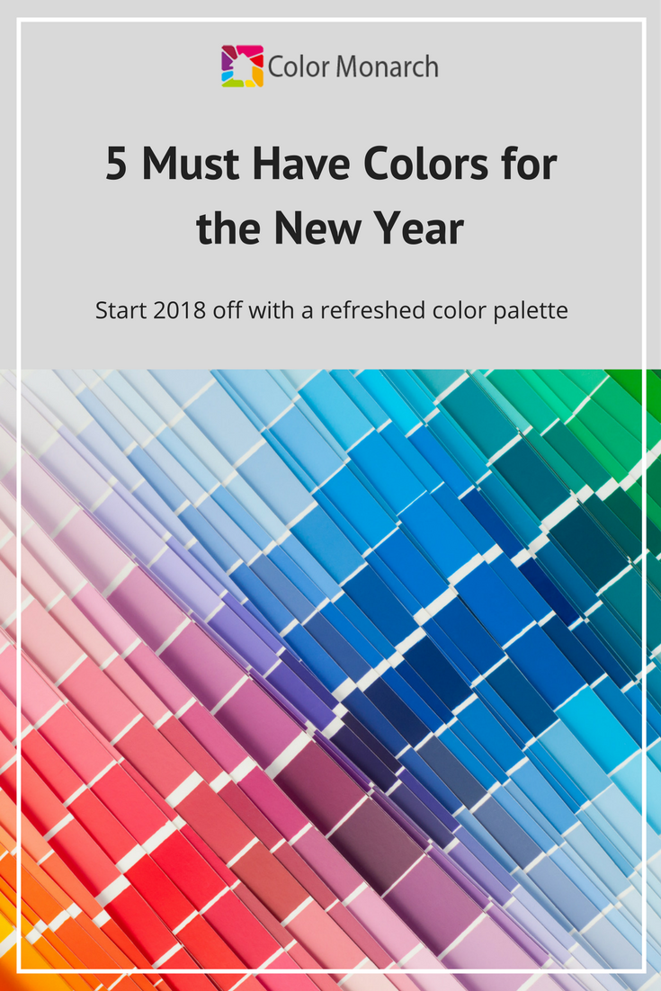 5 Must Have Color paints for the New Year.png