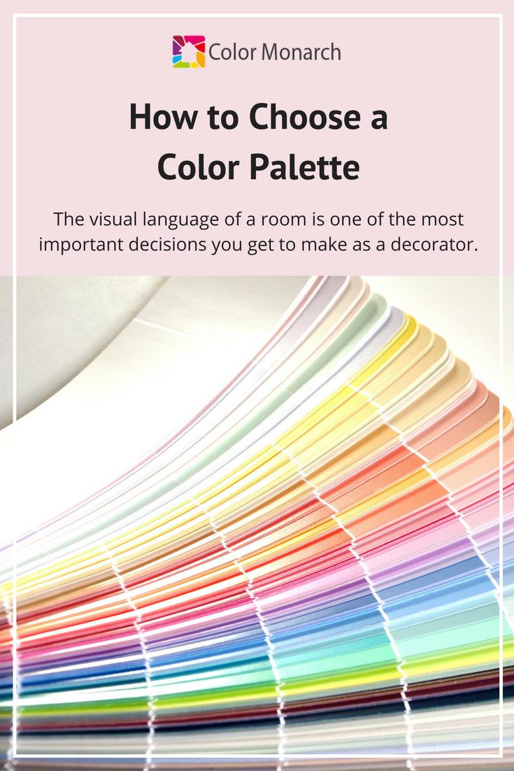 CM_How_to_choose_a_color_palette.png