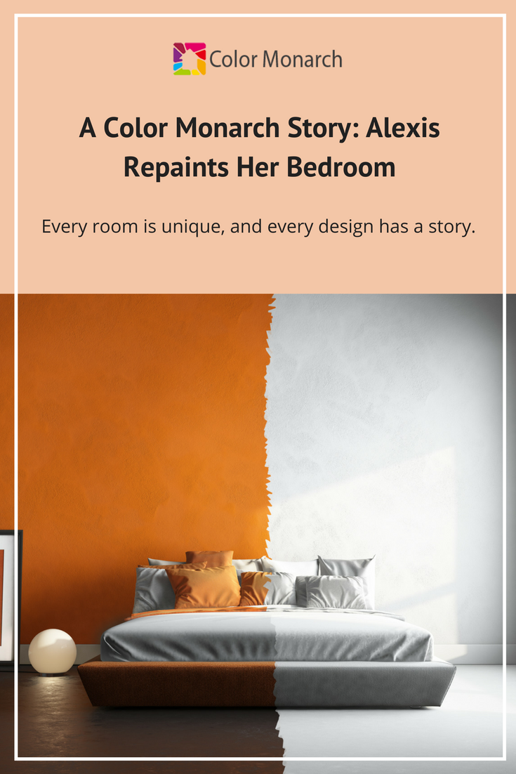 A Color Monarch Story Alexis Repaints Her Bedroom.png