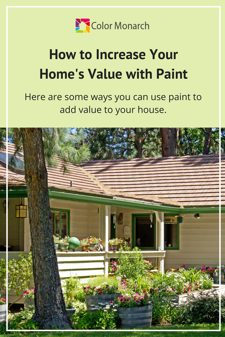 CM How to Increase your home's value with paint.png