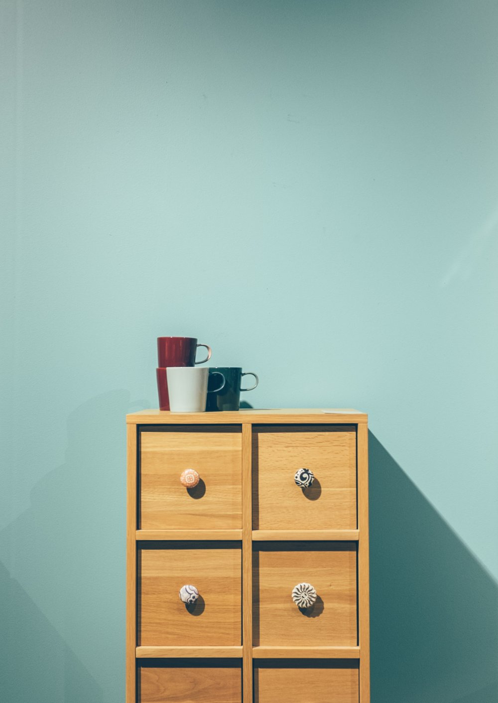 CM bright accent wall paint.jpeg