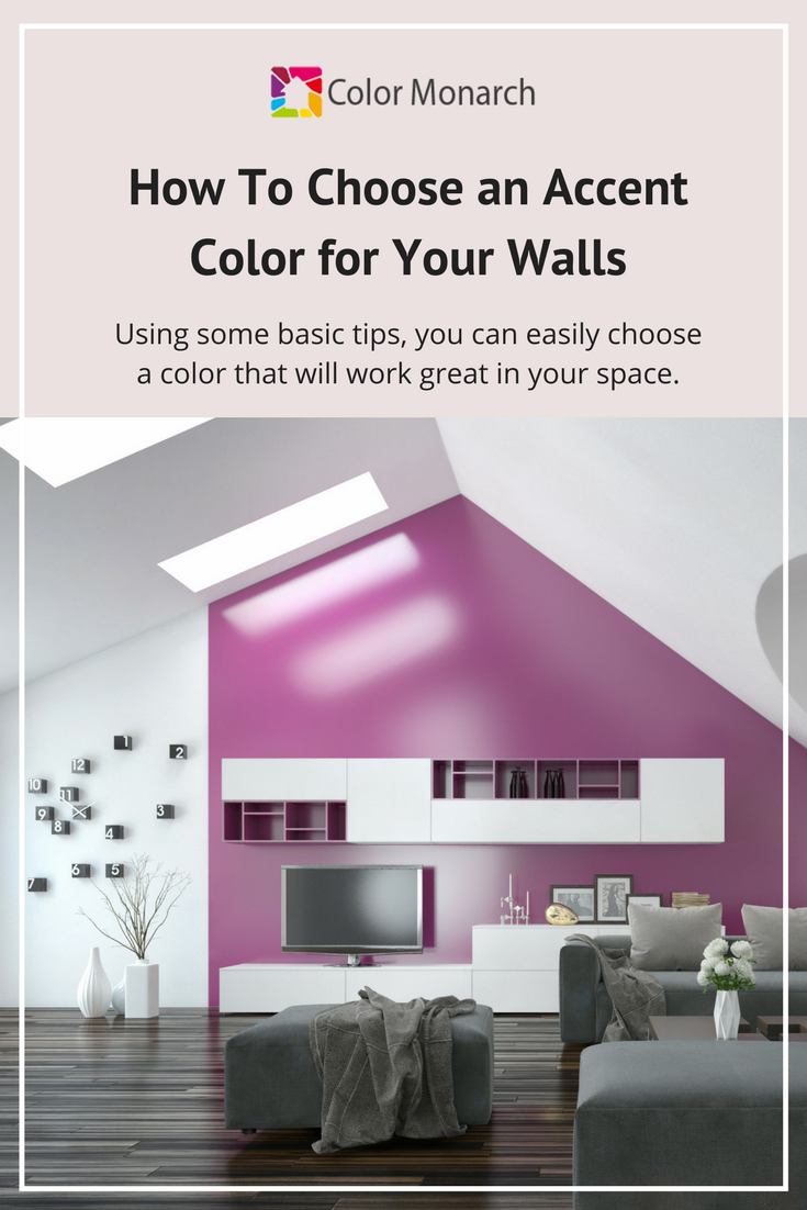 Discussion on this topic: How to Choose the Color of Your , how-to-choose-the-color-of-your/