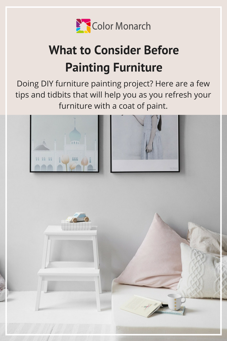 CM What to Consider Before Painting Furniture.png