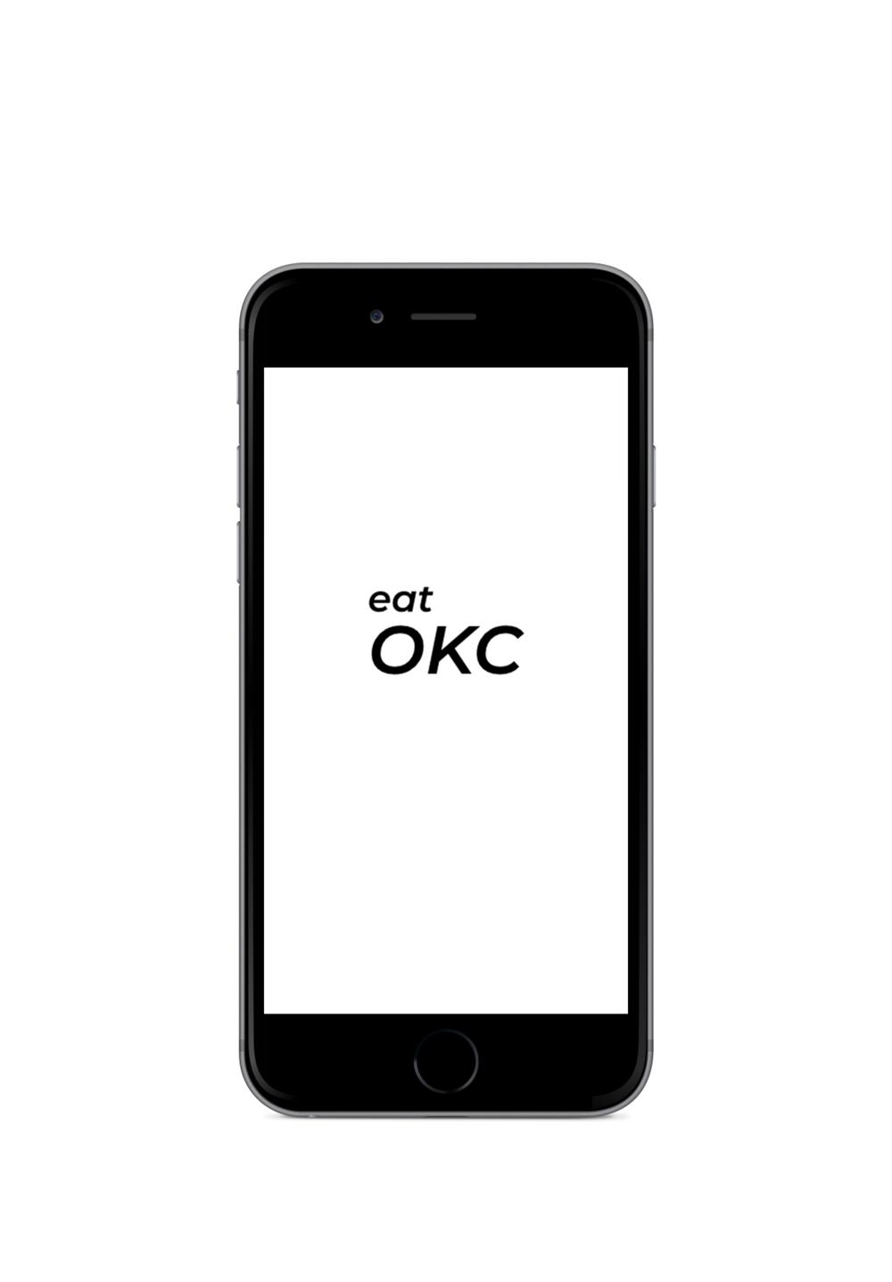 okc1.png