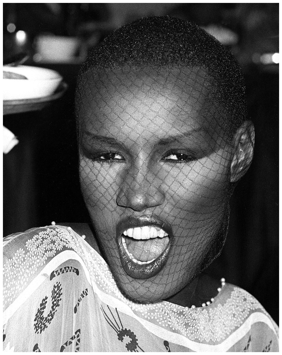 grace-jones-1980s-photo-ron-galella.jpeg