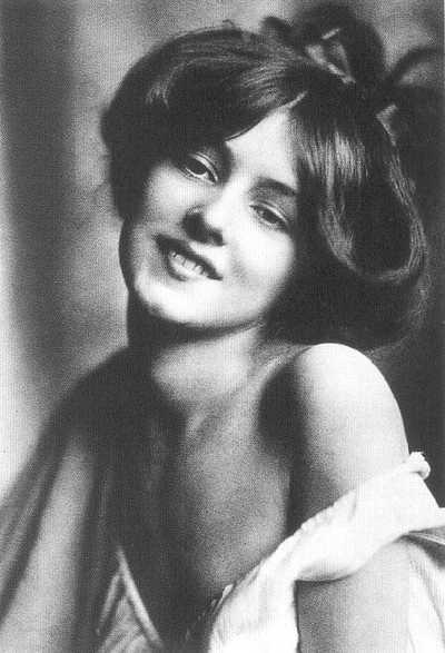 Eickemeyer_Evelyn_Nesbit3.jpg