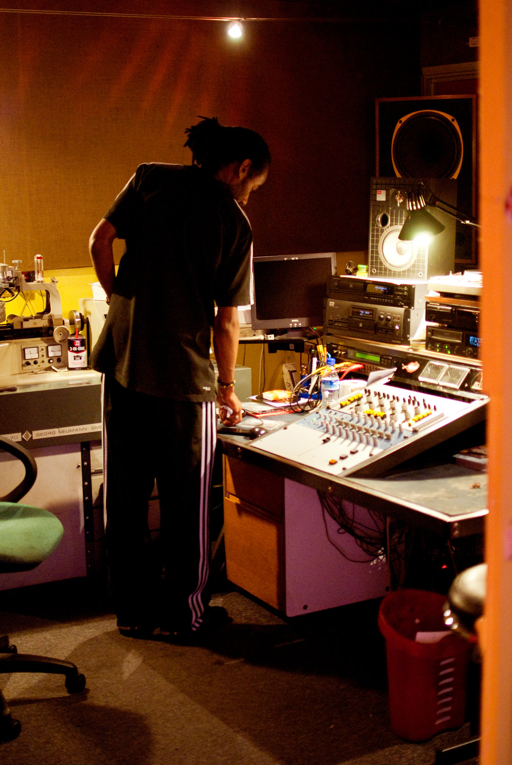 GC_studios_WEB-0260.jpg