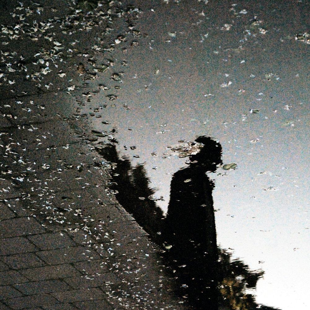PROMO PHOTOGRAPHY:BURIAL, UNTRUE, 2007