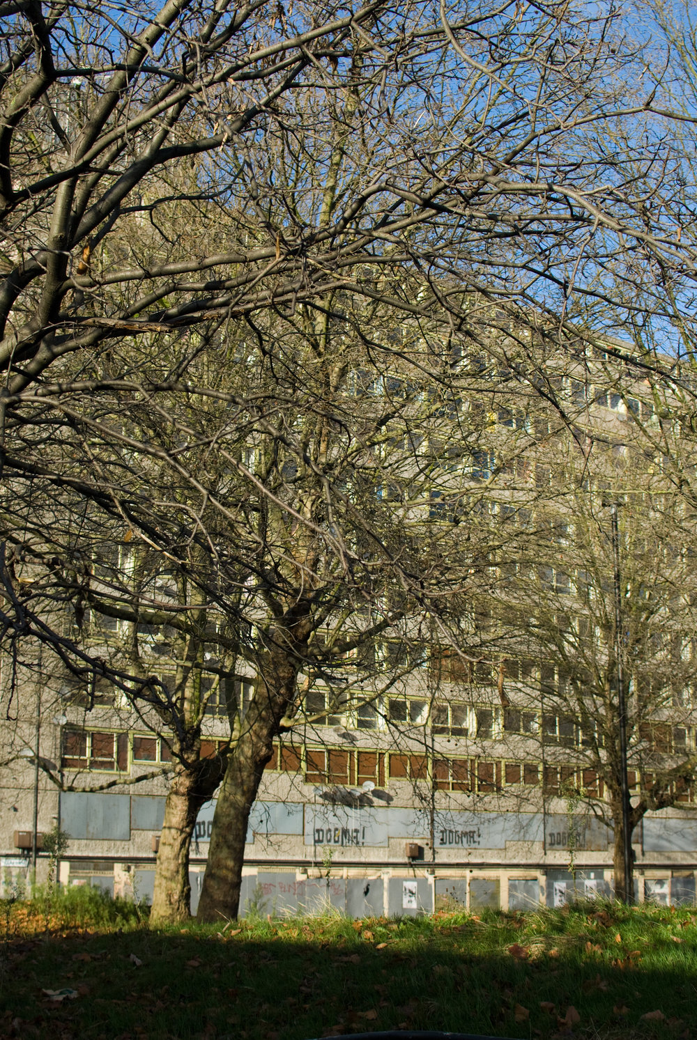 Georgina_cook_Heygate_estate_building.jpg