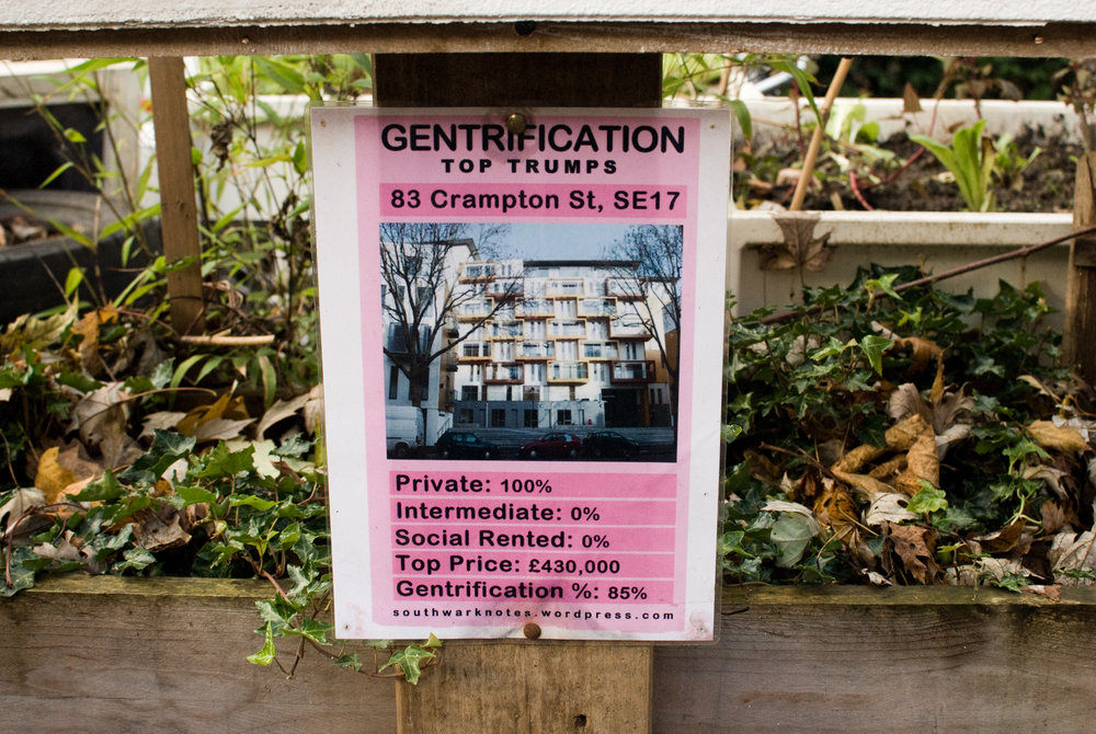 Georgina_cook_Heygate_estate_gentrification.jpg