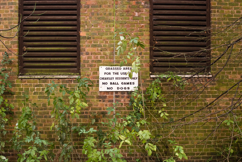 Georgina_cook_Heygate_estate_no_ball_games_sign.jpg