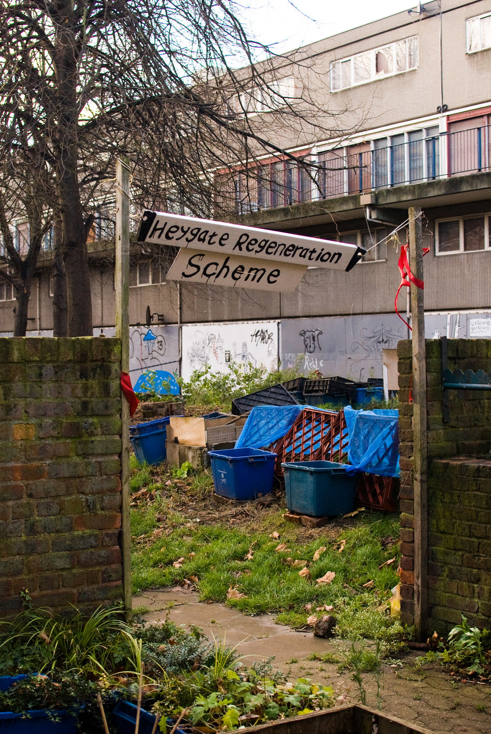 Georgina_cook_Heygate_estate_regeneration_scheme.jpg