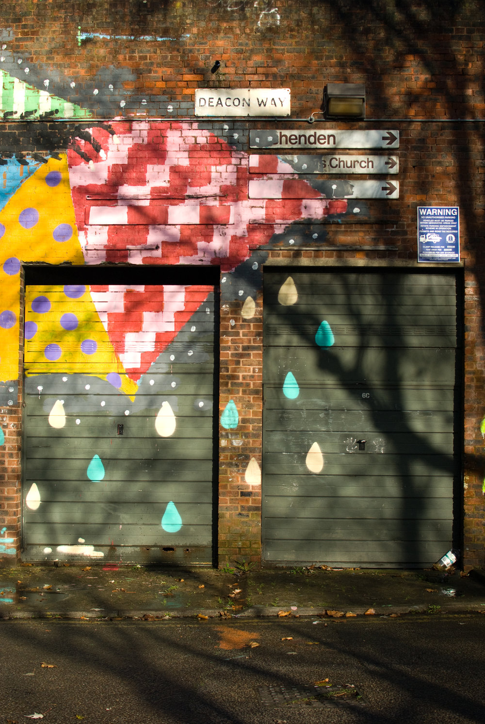 Georgina_cook_Heygate_estate_street_art.jpg