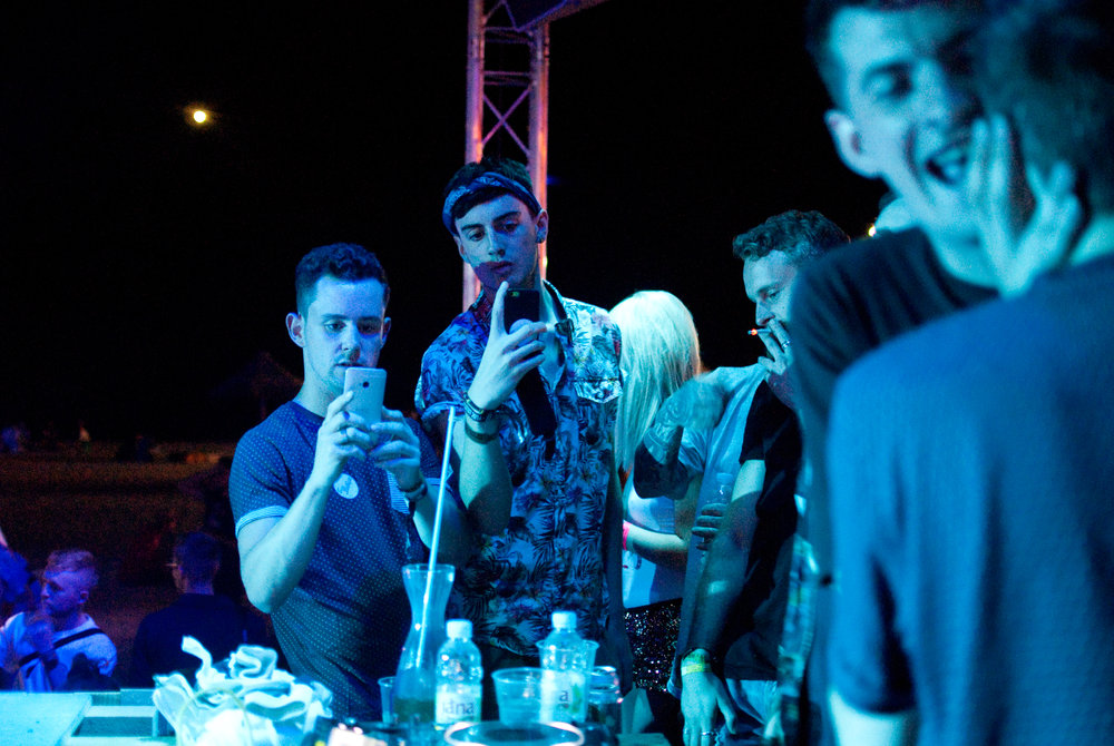 GeorginaCook_hideout_festival_croatia_fan_boys_skream.jpg
