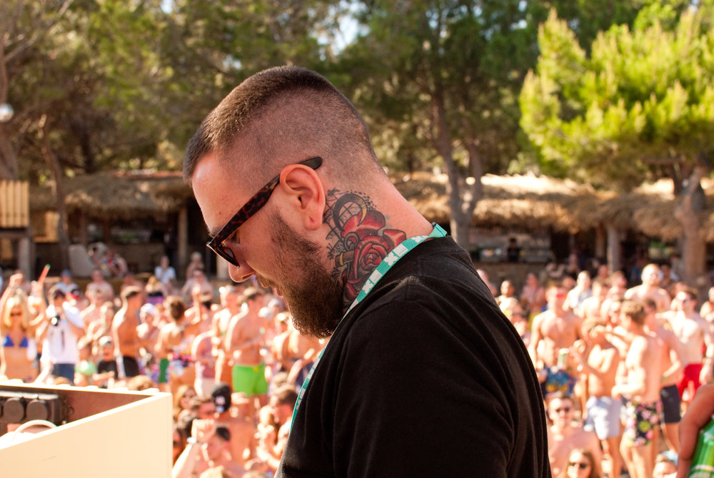 GeorginaCook_hideout_festival_croatia_MC_tattoos.jpg