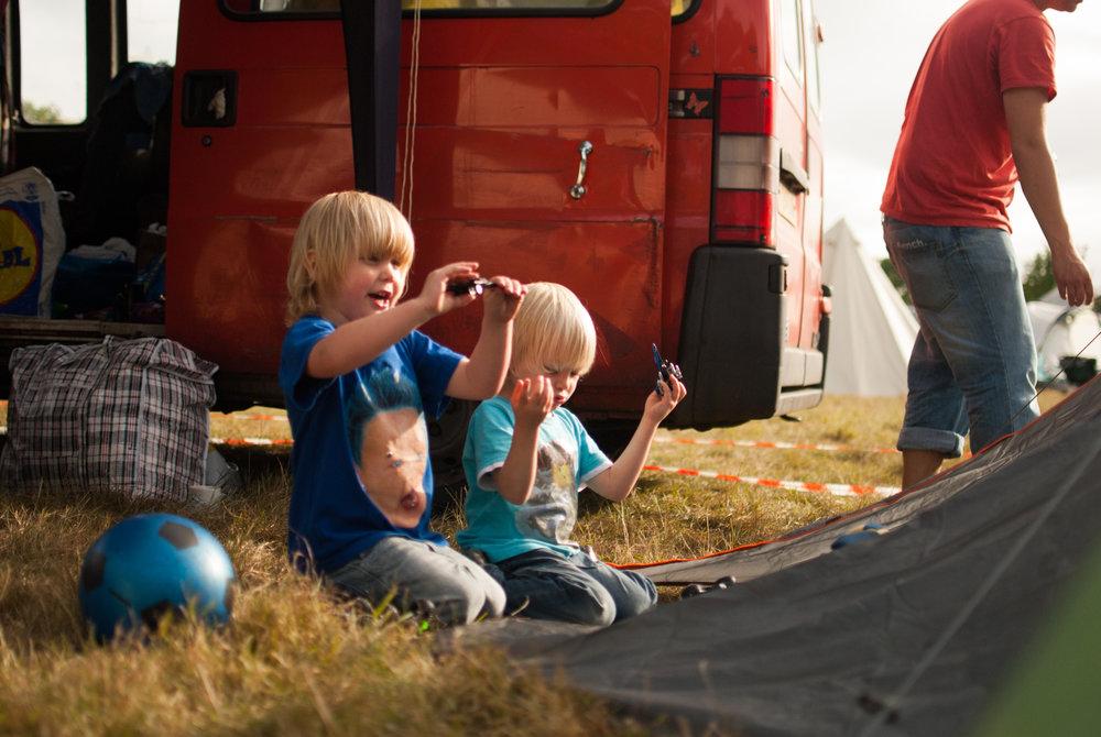 GEORGINACOOK-SMALL-WORLD-FESTIVAL-KIDS-TOYS.jpg