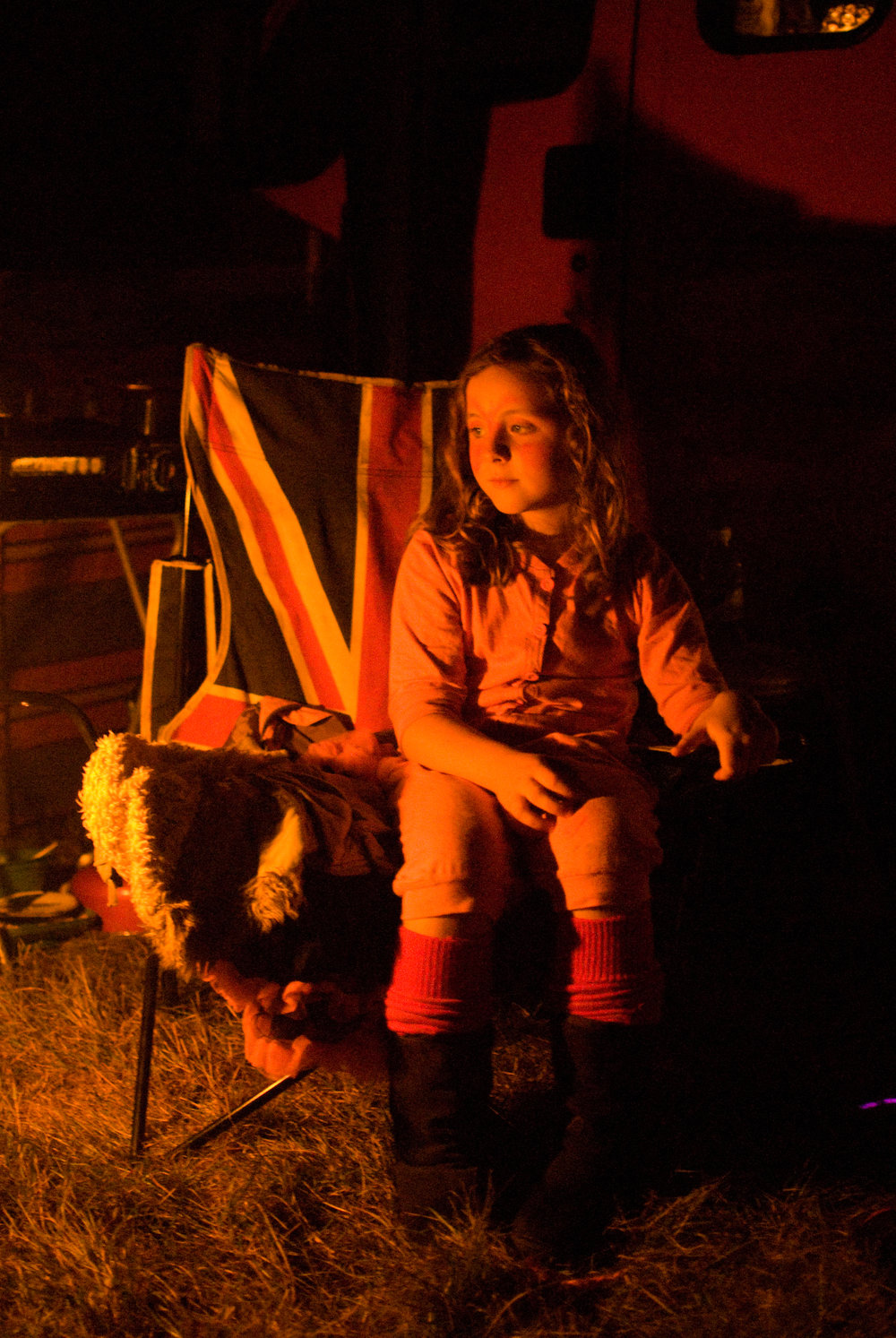 GEORGINACOOK-SMALL-WORLD-FESTIVAL-LOLA-FLAG-CAMPING.jpg