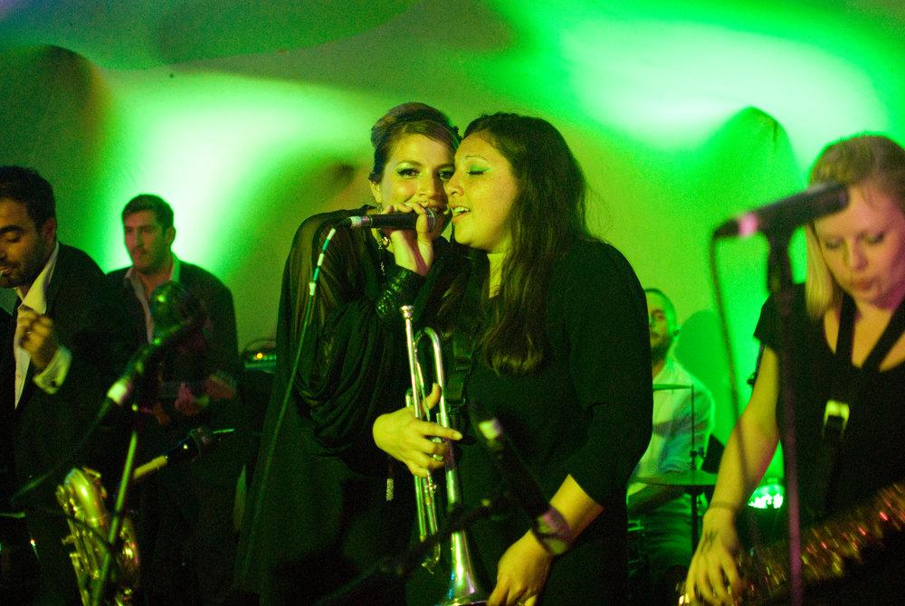 GEORGINACOOK-SMALL-WORLD-FESTIVAL-SIZE9-BAND-LIVE-SINGING.jpg