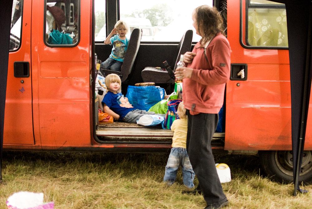 GEORGINACOOK-SMALL-WORLD-FESTIVAL-ZEN-KIDS-VAN.jpg