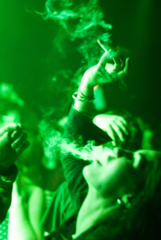 GC_TRANSMUSICALE-FESTIVAL-HEINEKEN-GREEN-SMOKER.jpg