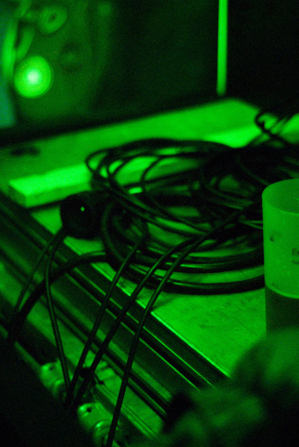 GC_TRANSMUSICALE-GREEN-CABLES.jpg