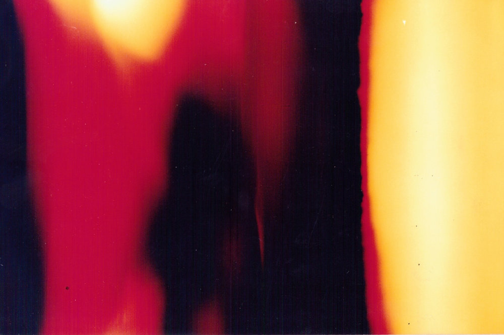 GeorginaCook_memory_scans_red_abstract_analogue_colours.jpg
