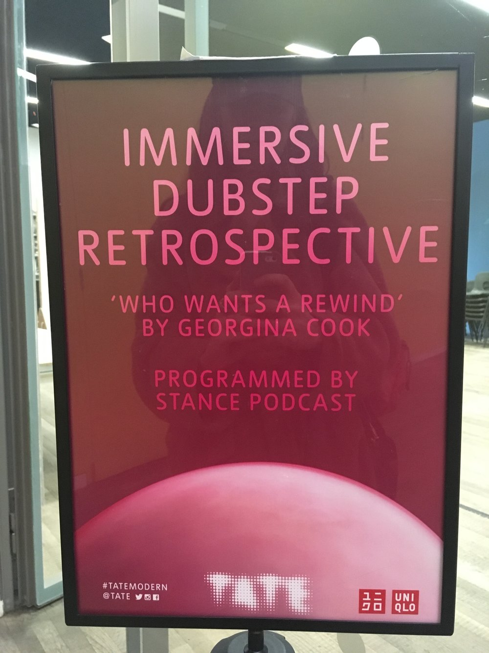 Georgina-Cook-Immersive-Dubstep-Exhibition-Tate