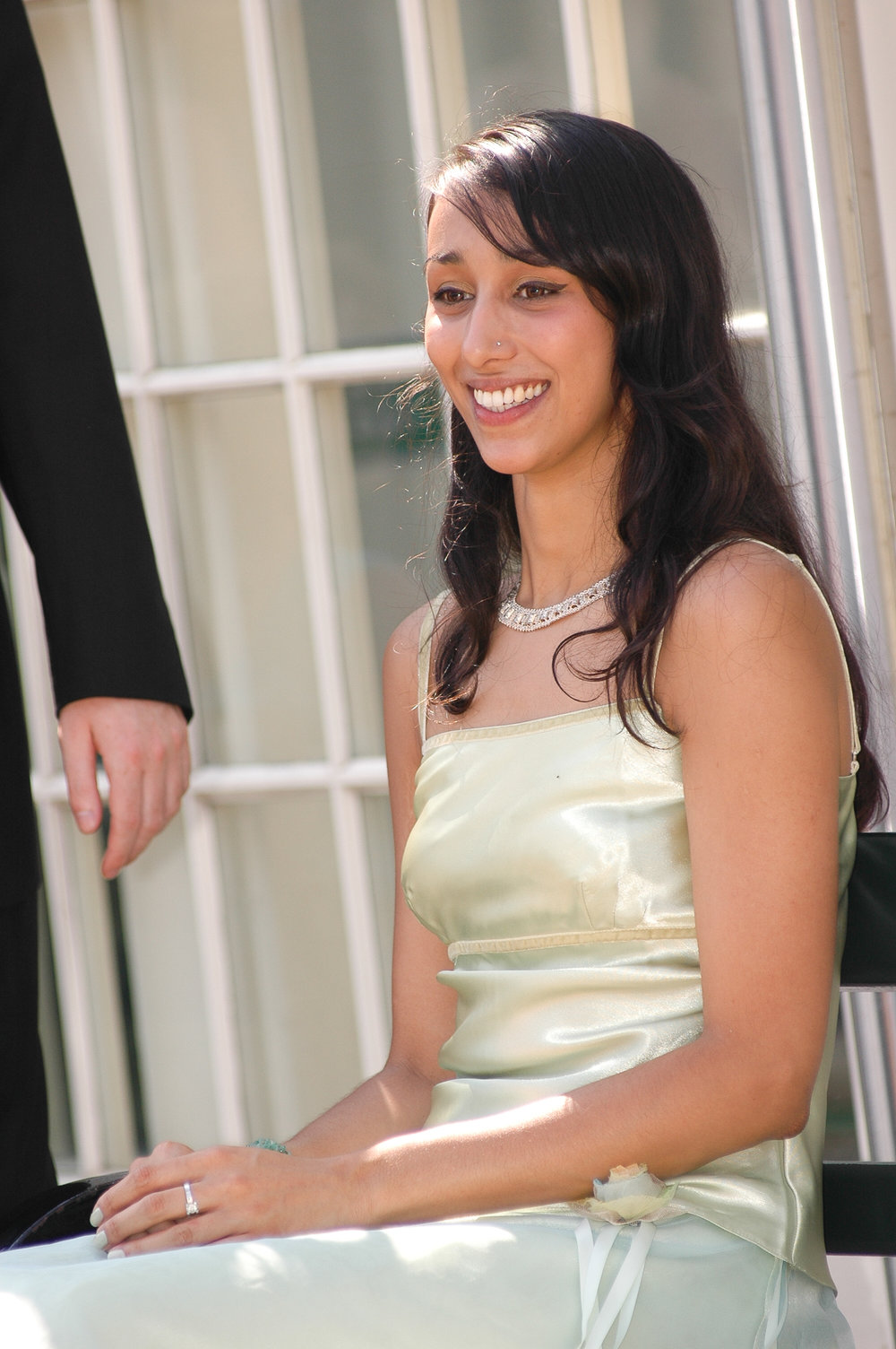 GEORGINA-COOK-WEDDINGS-GUESTS.jpg